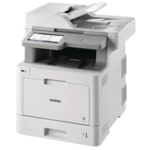 Brother MFCL9570CDW Colour Laser MFP