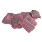 Industrial Soap Filled Pads Pk10