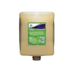 Deb Solopol Hand Cleanser 4L