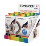 Polaroid Play 3D Pen Counter Unit