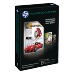 HP PageWide Pro GL A4 Paper