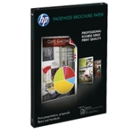 HP PageWide Pro GL A3 Paper