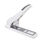 Rapesco ECO HD210 Heavy Duty Stapler