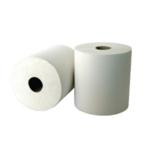 Leonardo Lamtd Towel Roll White Pk6