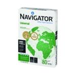 Navigator Universal A4 Paper 3xReams