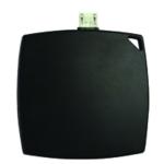 Reviva Powerbank Micro USB 600mah