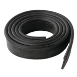 Unger Replacement Rubber 106cm
