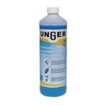 Unger Glass Cleaner 1 Litre