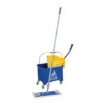 Unger Floor Cleaning Kit 961920