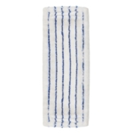 Unger Replacement Mop Pad