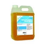 2Work Antibacterial Foam Soap 5 Litre