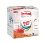 Small Pearl Refill Fruit Pk2