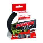 UniBond Power Tape Black