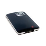 Integral USB 3.0 Portable SSD 480GB