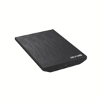 Reviva USB 3.0 Portable SSD 480GB