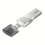 Reviva iOS Lightning Flash Drive 16GB