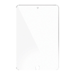 Reviva iPad Mini 4 Glass Scrn Protector
