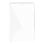Reviva iPad Pro 12.9 Glss Scrn Protector