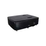 Optoma DS348 Portable Projector