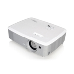 Optoma X344 Projector (HDMI/VGA Output)