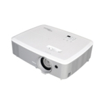 Optoma X400 Projector (HDMI/HML Output)