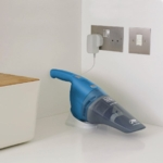 Black and Decker Wet and Dry Dustbuster