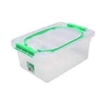 StoreStack 5 Litre Carry Box RB01030