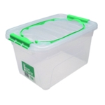 StoreStack 13 Litre Carry Box RB01032
