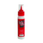 Anitas Tacky PVA Glue 60ml