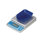 Salter CC804 Electronic Coin Scale