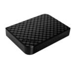 Verbatim StorenSave HDD 10TB USB 3.0