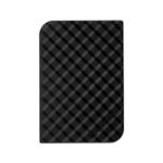 Verbatim StorenGo HDD USB 3.0 2.5in 4TB