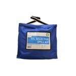 Oil Spillage Cleanup Kit 50 Litre