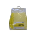 Chemical Spill Essentials Kit 15 Litre