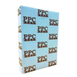 PPC Everyday White Copier A4