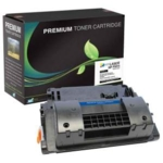 MyLaser Premium P3015 toner cartridge. High yield (CE255X)