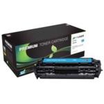 MyLaser Premium 2600 Toner Cyan (Q6001A)