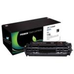 MyLaser Premium M2675 Hi/Cap Toner Cartridge ( MLT-D116L )