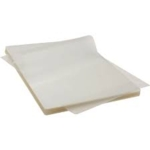 A3 Laminating Pouches 250