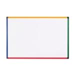 Bioffice Colour Frame Mag Board 600x450