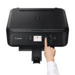 Canon Pixma TS5150 Inkjet Printer
