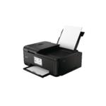 Canon Pixma TR8550 Inkjet Printer