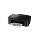 Canon Pixma TS3150 Inkjet Printer Black