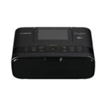 Canon Selphy CP1300 Inkjet Printer Black