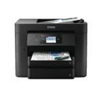 Epson WorkForce Pro Printer WF-4730DTWF
