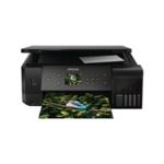 Epson EcoTank ET-7700 Inkjet Printer