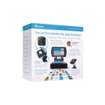 EPOSNOW POStoGO For Credit Call Gateway