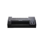 GBC Pro Series 3600 Laminator