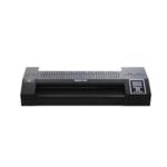 GBC Pro Series 4600 Laminator