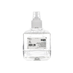 Gojo Mild Hand Soap 1200ml Refill PK2